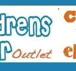 The Childrens Wear Outlet
