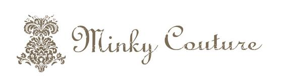 Minky Couture Blanket Review A Helicopter Mom