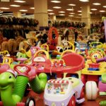 Consignment Sale Shopping Tips and Tricks