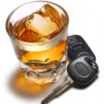 Against Drunk Driving