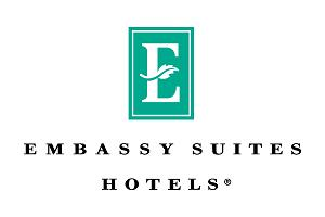 Family Vacation Hotel Embassy Suites