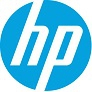 HP Printers and Ink