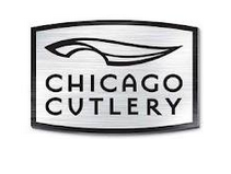 Chicago Cutlery DesignPro Chef Knives