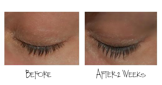 Prevage Eyelash Growth Serum