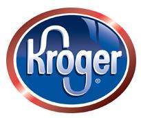 Kroger Gift Card Giveaway