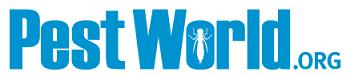 Pestworld.org Pest Control