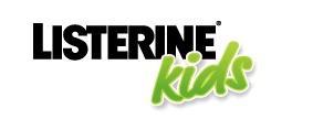 Listerine Kids