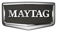 Maytag Bravos XL