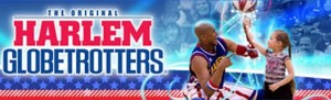Globetrotters Discount