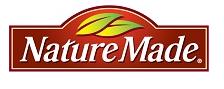 Nature Made VitaMelts - Health