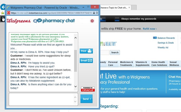 Free Bereavement Chat Rooms