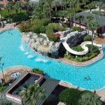 Caribe Royale - Orlando Vacation for Families