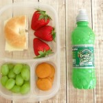 5 Ways to Make Lunches Kids Will Eat