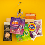 Family Dollar Prize Pack Giveaway at A Helicopter Mom