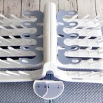 Playtex Drying Rack Smart Space