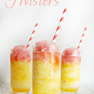 tropical-twisters-drink-recipe-cocktail-mocktail