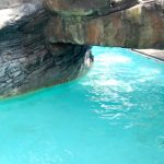 Loews Portofino Bay Hotel – Universal Orlando