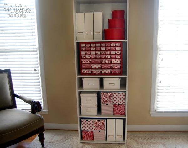 Nice Surprisingly Alternative Ways To Use Bookshelves Performance Good Ideas