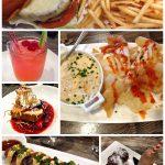 Universal CityWalk Orlando Restaurants and Nightlife