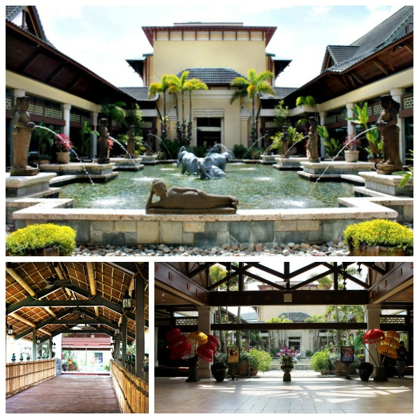 Loews Royal Pacific Resort Review