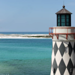 Things to Do in Destin, Florida – Family Friendly Fun