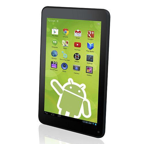 Great Tablet Deals at Kohls.com