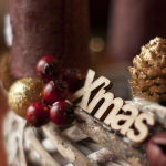 Perfect Holiday Pairing – Giveaway