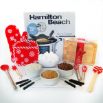 Favorite Things Holiday Giveaway $125