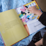 Story Surprise Book Subscription – 3 Months Free with Promo Code Helicopter3