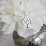 Mother's Day Gifts to Treasure for a Lifetime