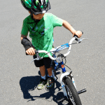 Tips for Teaching a Child to Ride a Bike – Sweepstakes