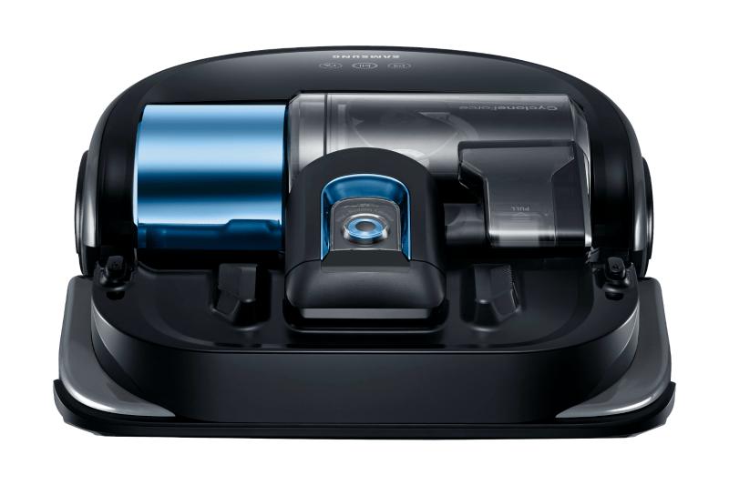 Samsung POWERbot Essential WiFi Vacuum