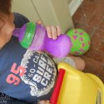 Toddler Meals and Nutrition – Toddlerhood Prize Pack Giveaway