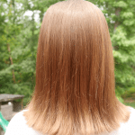 Nexxus New York Salon Care – Before and After