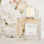 Feeling Beautiful – Vera Wang Embrace – Giveaway