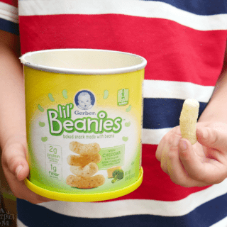 gerber-lil-beanies-baked-snacks-easy-toddler-snacks
