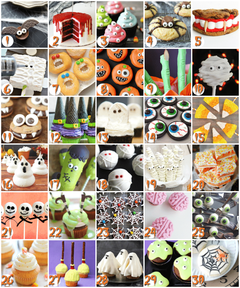 30-best-halloween-treats-and-recipes