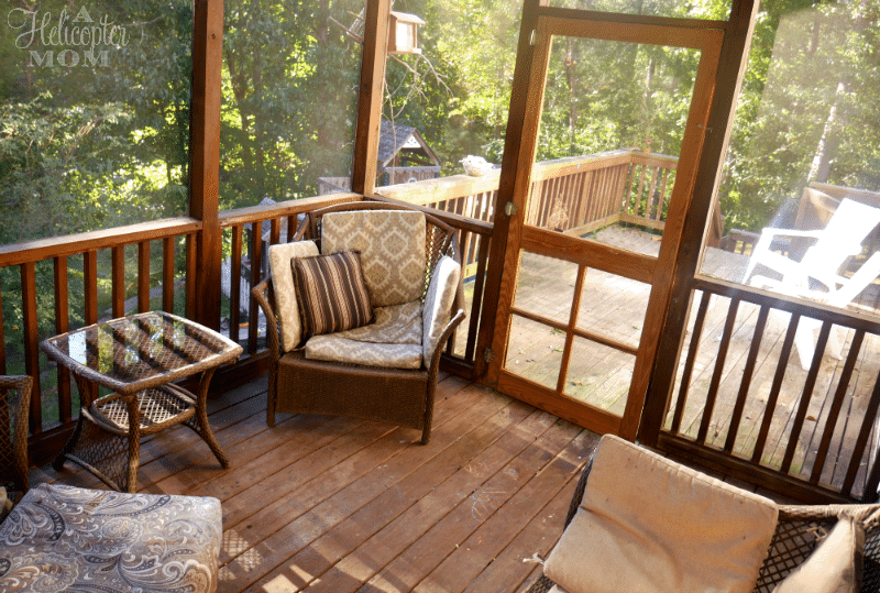 back-porch-makeover-before-and-after-pictures