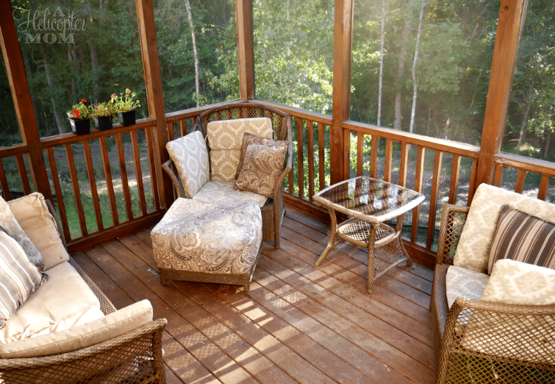 back-porch-makeover-before-the-makeover-before-and-after-pictures
