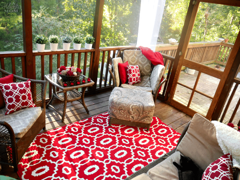 back-porch-makeover-reveal-before-and-after-pictures