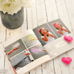How Do You Photo – Decor and Gifts – $100 Gift Card Giveaway