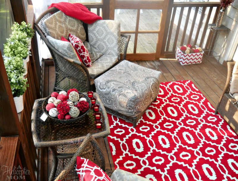 the-reveal-makeover-of-back-porch