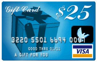 visa-gift-card-giveaway-25-dollars