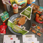 Simplify Holiday Meals – BabbleBoxx