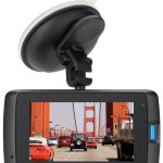 Magellan's MiVue DashCams – Perfect for Young Drivers – GIVEAWAY