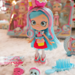 Unleash Play This Holiday – Gift Ideas for Kids – Shopkins GIVEAWAY