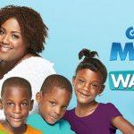 Growing Up McGhee Season 2 Premiere – Watch and Win