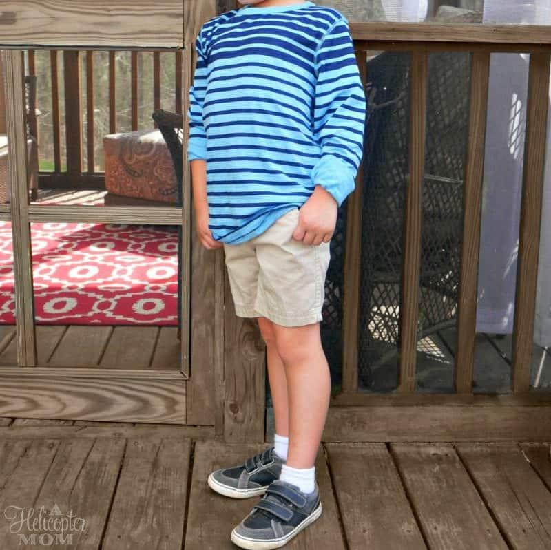 Carter's Fun ClothesCarter's Fun Clothes
