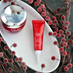 Skin Advisor Analysis – the Perfect Skin Product for You