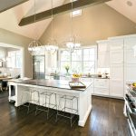 Dream Kitchen Makeover Sweepstakes – Enter to Win